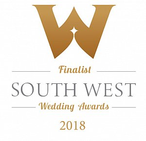 SouthWestWeddingAwards.jpg